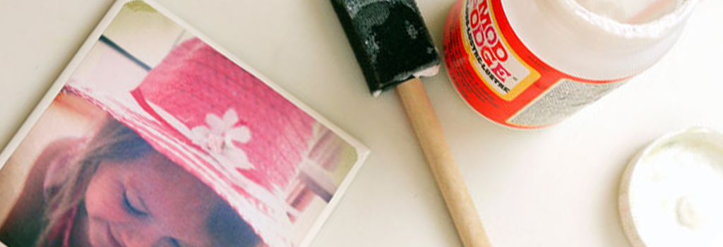 DIY Photo Tile Coasters | Tuesday, February 27 at 7:00 p.m. | Adults Only