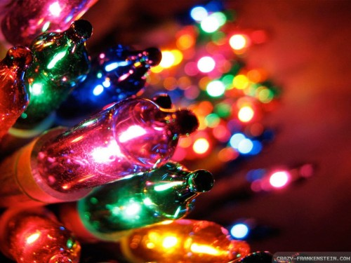 By bcplweb Full size is 500 × 375 pixels. Bookmark the permalink. xmas  lights - Hd-wallpapers-christmas-lights-wallpaper-1024×768-wallpaper