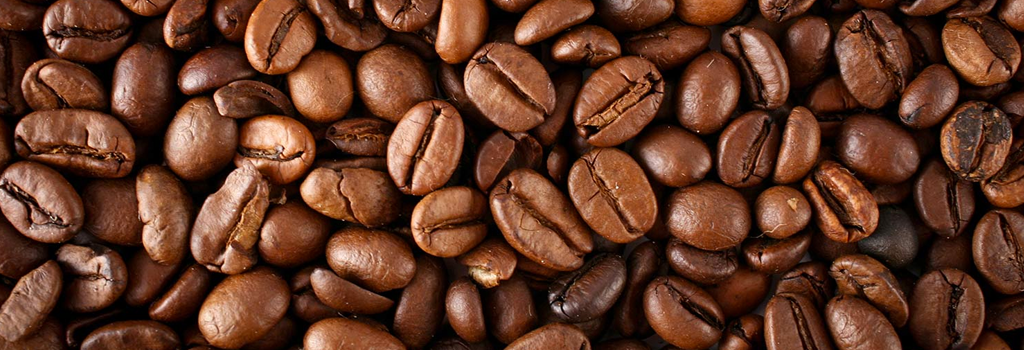 Colombian Coffee / Café Colombiano | Tuesday, September 18 at 7:00 p.m.