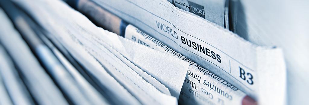 NewsBank: Digital Newspaper Archive