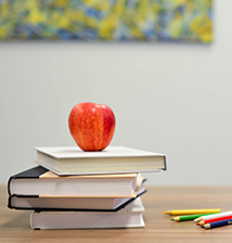 Online Continuing Education Courses